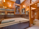 113 China Garden Ct Glenbrook-print-019-11-Master Bath-4200x2800-300dpi