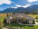 1237 Jones Ranch Rd-001-28-01-MLS_Size