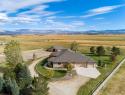 1237 Jones Ranch Rd-002-32-02-MLS_Size