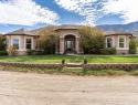 1237 Jones Ranch Rd-003-40-34-MLS_Size
