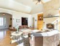 1237 Jones Ranch Rd-007-39-13-MLS_Size