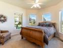 1237 Jones Ranch Rd-019-6-22-MLS_Size