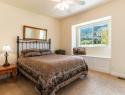 1237 Jones Ranch Rd-021-12-27-MLS_Size