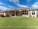 1237 Jones Ranch Rd-029-16-36-MLS_Size