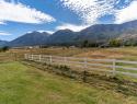 1237 Jones Ranch Rd-030-37-40-MLS_Size