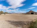 1237 Jones Ranch Rd-031-21-41-MLS_Size