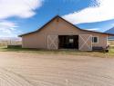 1237 Jones Ranch Rd-032-18-33-MLS_Size