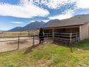 1237 Jones Ranch Rd-033-35-32-MLS_Size