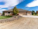 1237 Jones Ranch Rd-034-33-35-MLS_Size