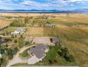 1237 Jones Ranch Rd-035-24-10-MLS_Size