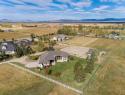 1237 Jones Ranch Rd-036-22-03-MLS_Size