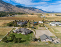 1237 Jones Ranch Rd-037-34-04-MLS_Size