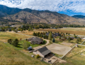 1237 Jones Ranch Rd-038-41-05-MLS_Size