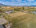 1237 Jones Ranch Rd-039-15-06-MLS_Size
