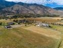 1237 Jones Ranch Rd-040-27-07-MLS_Size