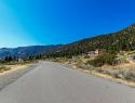 Eagle Ridge Road Genoa NV-print-022-24-DSC9340-2500x1668-300dpi