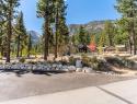 201 Stoney Creek Rd-005-45-47-MLS_Size