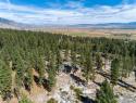 201 Stoney Creek Rd-046-19-04-MLS_Size