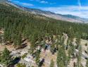 201 Stoney Creek Rd-047-26-05-MLS_Size