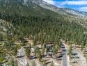 201 Stoney Creek Rd-048-28-08-MLS_Size