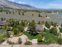 217-Sierra-Country-Cir-035-20-08-MLS_Size