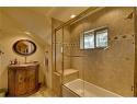 Genoa Home Ballroom Bathroom