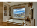 Genoa Home -Master Bath II