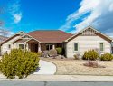 2444 Kingsview Way Carson City-print-001-31-DSC 9646-2500x1660-300dpi