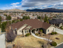 2444 Kingsview Way Carson City-print-003-32-DJI 0022-2500x1404-300dpi