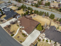 2444 Kingsview Way Carson City-print-005-39-DJI 0024-2500x1404-300dpi