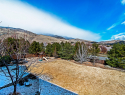2444 Kingsview Way Carson City-print-023-21-DSC 9625-2500x1660-300dpi