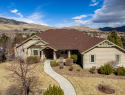 2444 Kingsview Way Carson City-print-036-37-DJI 0021-2500x1404-300dpi