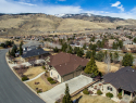 2444 Kingsview Way Carson City-print-037-42-DJI 0023-2500x1404-300dpi