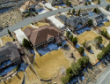 2444 Kingsview Way Carson City-print-039-41-DJI 0027-2500x1404-300dpi