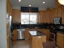 main_kitchen