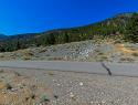 Eagle Ridge Road Genoa NV-print-025-18-DSC9343-2500x1668-300dpi