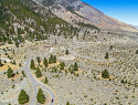 Eagle Ridge Road Genoa NV-print-002-9-DJI 0057-2500x1405-300dpi