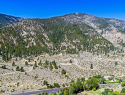 Eagle Ridge Road Genoa NV-print-004-5-DJI 0059-2500x1405-300dpi