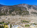 Eagle Ridge Road Genoa NV-print-005-6-DJI 0060-2500x1405-300dpi
