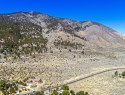 Eagle Ridge Road Genoa NV-print-006-4-DJI 0061-2500x1405-300dpi