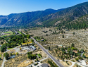 Eagle Ridge Road Genoa NV-print-008-11-DJI 0063-2500x1405-300dpi