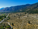 Eagle Ridge Road Genoa NV-print-009-16-DJI 0066-2500x1405-300dpi