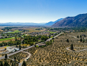 Eagle Ridge Road Genoa NV-print-010-10-DJI 0067-2500x1405-300dpi