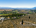 Eagle Ridge Road Genoa NV-print-011-12-DJI 0068-2500x1405-300dpi