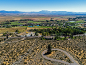 Eagle Ridge Road Genoa NV-print-012-13-DJI 0069-2500x1405-300dpi