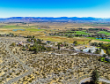 Eagle Ridge Road Genoa NV-print-013-8-DJI 0070-2500x1405-300dpi