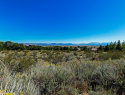 Eagle Ridge Road Genoa NV-print-017-21-DSC9335-2500x1668-300dpi
