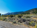 Eagle Ridge Road Genoa NV-print-018-20-DSC9336-2500x1668-300dpi