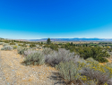 Eagle Ridge Road Genoa NV-print-019-19-DSC9337-2500x1668-300dpi