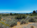 Eagle Ridge Road Genoa NV-print-020-17-DSC9338-2500x1668-300dpi
